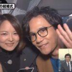 【かなさん】稲垣吾郎の美人過ぎる結婚相手はネタ?本当?