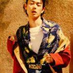 【菅田将暉】の私服と髪型!~独特なセンスに迫る~※画像あり※