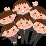 【中学生・高校生向け】新学期の自己紹介のコツ~例文付き~