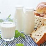 【ガッテン!】食物アレルギーの原因は●●!?予防と治療を大公開